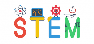 STEM-colorful-logo-680