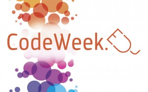 codeweek-final-logo-1080x675