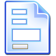 online-form-icon